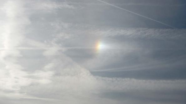 Een-heel-klein-stukje-regenboog...