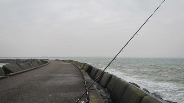 IMG_1158-één-visser-te-zien