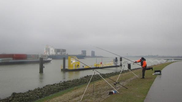 IMG_1383-Waterweg-Eelco