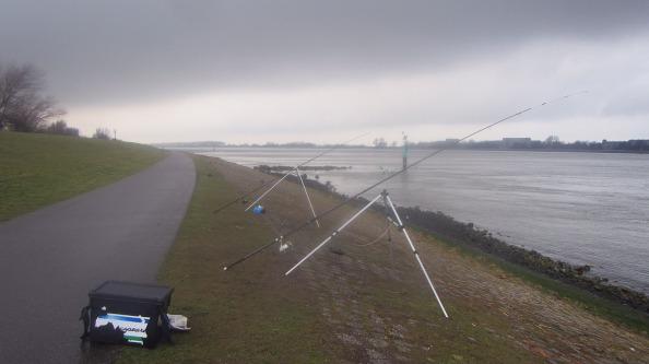 IMG_1385-Waterweg-stek