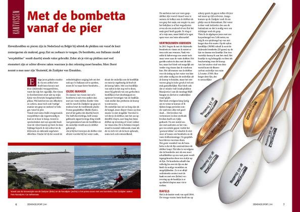 Bombetta-zh341