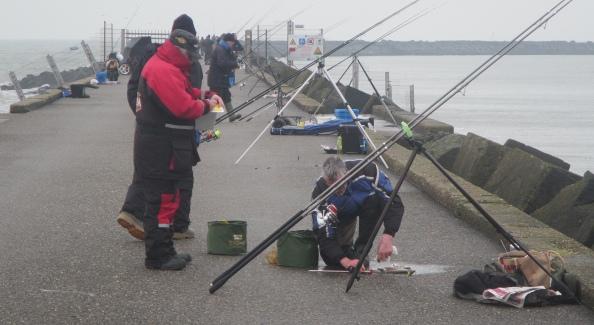de-vangst-wordt-gemeten