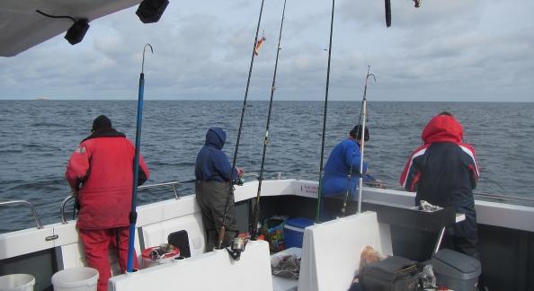 Vissend-op-50-mijl-uit-de-kust