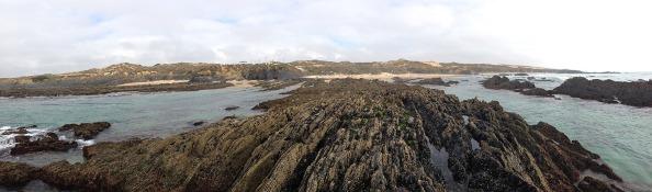 IMG_2443-Almograve-panorama-vanaf-rotsen