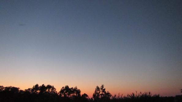 IMG_2528-zonsondergang
