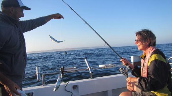 IMG_2589-Petra-met-makrelen