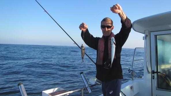 IMG_2592-marc-makreel-zeebrasem