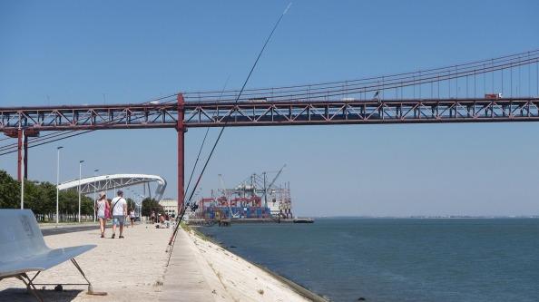 IMG_2745-Lissabon