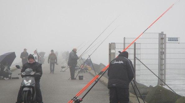 img_3265-mist-links